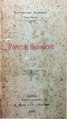 Poemas helenicos - Goycoechea Menéndez - Lucio Stella.pdf