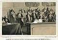 Poerio nel 1821 protesta contro l occupazione austriaca del Regno di Napoli.jpg