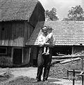 Pogladič Gabriel in hčerka Pavla, Paka 1963 (2).jpg