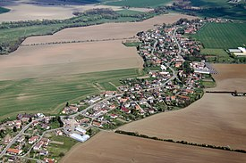 Pohoří from air K1-1.jpg