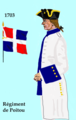 Poitou inf 1703.png
