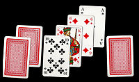 Poker-Seven-Card-Stud.jpg