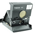 Polaroid 690.jpg
