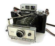 web kamera vimmerby