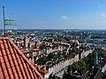 Polen 2012 (8008909658).jpg