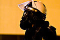 Police Officer Gas Mask RNC 2008 St Paul Minnesota 2823226297.jpg