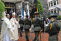 Police Week Blue Mass 2013 (8739367386).jpg