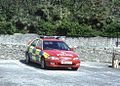 Police car on Isle of Man.jpg