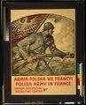 Polish Army in France LCCN2002708893.tif