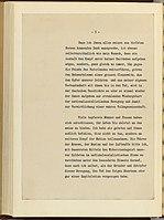 Political Testament of Adolph Hitler 1945 page 5.jpg