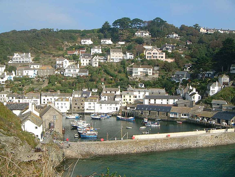 Coastal Properties For Rent In France