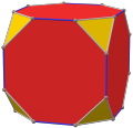 Polyhedron truncated 6 max.png
