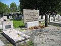 Pomnik żołnierzy radzieckich w Miechowie.jpg