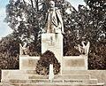 Pomnik Henryka Sienkiewicza 1933.jpg