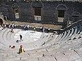 Pompei - panoramio (13).jpg