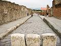 Pompeii Strasse 2003-10-01 17.28.14.jpg