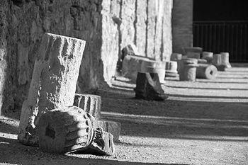 Pompeii regioVI-cFauno2p.jpg