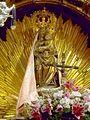 Ponferrada - Basilica de Nuestra Señora de la Encina 11.jpg