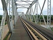 Pont Colonial créé depuis 1910.JPG