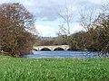Pont Corwen. - geograph.org.uk - 559296.jpg