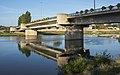 Pont d'Occitanie, Béziers cf01.jpg