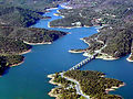 Pont de Pré-Claou, vue aérienne.jpg