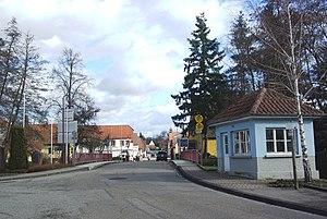Scheibenhard