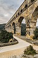 Pont du Gard (07).jpg