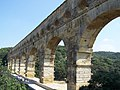 Pont du Gard -1- 13.06.2007.JPG