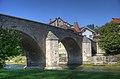 Pont du Mileu 3 (Fribourg).jpg