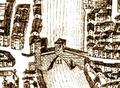 Pont vieux (Castres, 1674).png