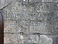 Ponte Caldelas, Touron, Vilarchan Igrexa San Miguel 01-06.jpg
