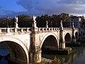 Ponte St. Angelo.jpg