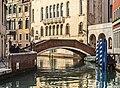 Ponte dei Tolentini (Venice).jpg