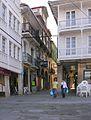 Pontedeume.Galiza.004.jpg