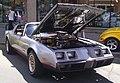 Pontiac Firebird ('14 Street Festival).jpg