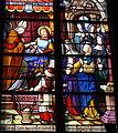 Pontoise Cathédrale Saint-Maclou6997.JPG