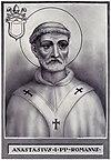 Pope Anastasius I.jpg
