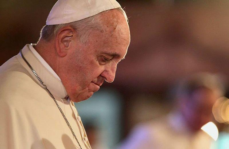 File:Pope Francis Malacanang 7.jpg