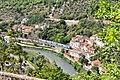Popoli -City- 2014-by-RaBoe 034.jpg