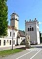 Poprad - Historické centrum.jpg