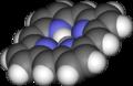 Porphyrin3D.png
