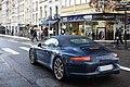 Porsche 991 Carrera (37786460235).jpg