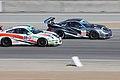 Porsche Rennsport Reunion IV (6723348785).jpg