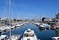 Port de plaisance à St Martin de Rè.jpg