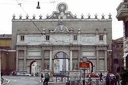 PortaPopolo.jpg
