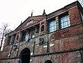 Porta San Pietro de Lucca.JPG