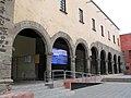 Portales del ex-convento - panoramio.jpg