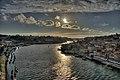 Porto (10513886063).jpg