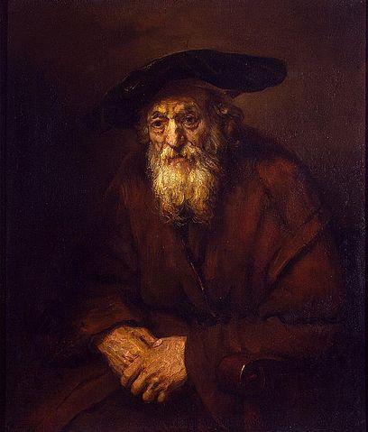 Portrait-of-an-Old-Jew.jpg